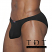 ErgoWear EW0811 X3D Modal Bikini Brief Underwear - Side View