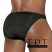ErgoWear EW0811 X3D Modal Bikini Brief Underwear - Rear View