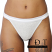 """Rene Rofe """"Out of Touch"""" Thong Underwear - P127074-GRY"""