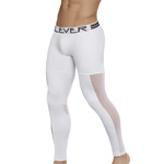 CLEVER Colossal Long John - 0313 Underwear