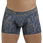 CLEVER High Class Boxer Brief - 2389 Underwear
