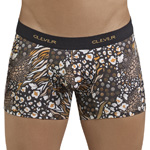 CLEVER Pepper Boxer Brief - 2391 Underwear