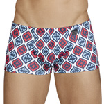 CLEVER Egiptano Latin Boxer Brief - 2441 Underwear