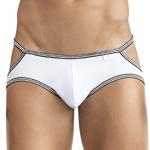 CLEVER Prestige Jock Strap - 3023 Underwear | 2 Colors