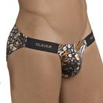 CLEVER Pepper Brief - 5020 Underwear