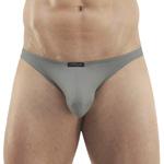 ErgoWear X3D Suave Bikini - EW0758 Underwear
