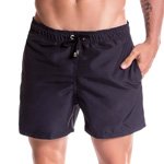 JOR Torino Athletic Short - 0786   4 Colors Available
