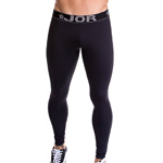 JOR Prix Athletic Pants - 0797 | 2 Colors Available