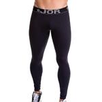 JOR Prix Athletic Pants - 0797   2 Colors Available