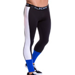 JOR Hero Athletic Pants - 0800