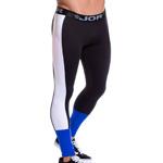 JOR Hero Athletic Pants - 0800