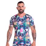 JOR Elephant T-Shirt - 0864