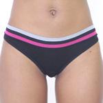 Rene Rofe 'Deep Thoughts' Thong - 126044 Panty Panties Underwear 2-Colors