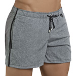 CLEVER Sea Sand Atleta Swim Trunk - 0685 Swimwear | 2 Colors