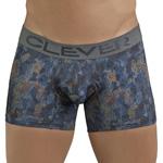 CLEVER High Class Boxer Brief - 2389 Underwear