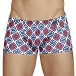 CLEVER Egiptano Latin Boxer Brief - 2441 Underwear