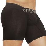 ErgoWear Feel Modal Midcut Boxer Brief - EW0711 Underwear