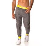 JOR Energy Long Pants - 0226 | 3 Colors Available