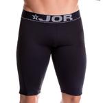 JOR Prix Athletic Short - 0798 | 2 Colors Available